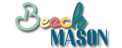beach masons